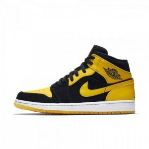 air jordan 1 antiarrugas